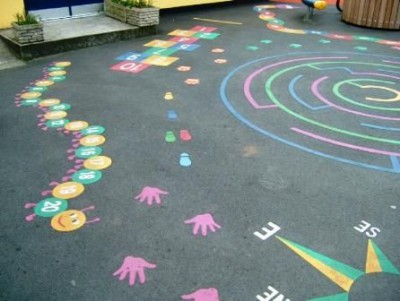 Juegos tradicionales para el patio del cole (11)