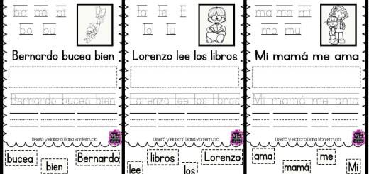 Librito leo, construyo y escribo PORTADA