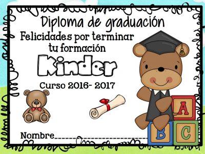 Blank Diploma De Graduacion wwwpicturesso