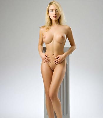 hot nude milfs