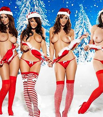 hot female elves