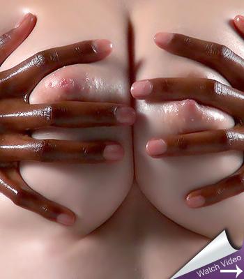 coxy nude pussy