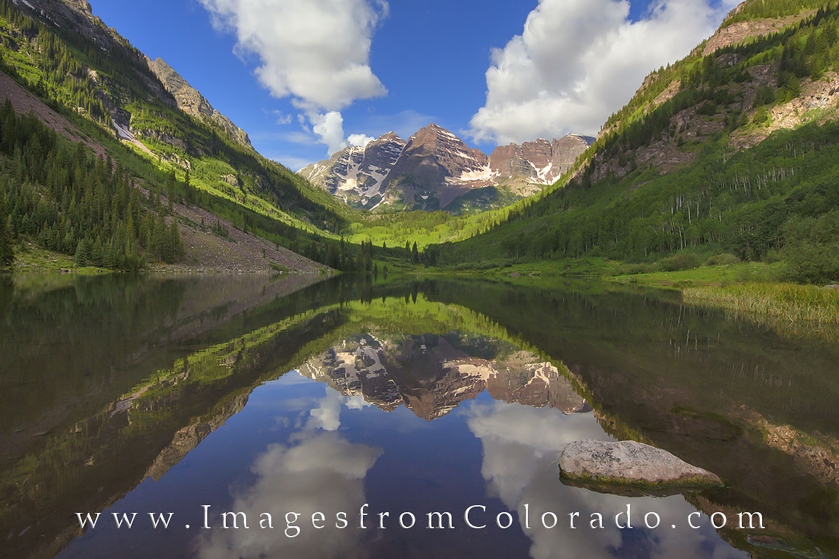 Fall Mountain Scenes Wallpaper Images From Colorado