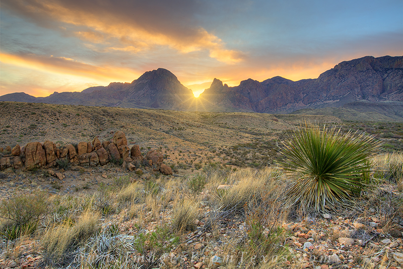 Commercial Pilot Wallpaper Hd Sunrise At The Window At Big Bend Big Bend National Park