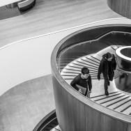 Leica flash SF 40 impressions – Part 3