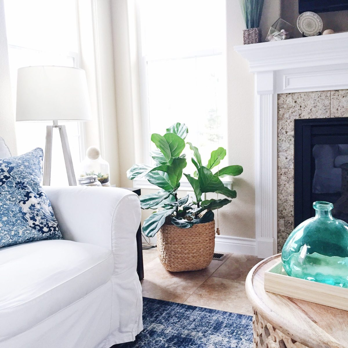 Shop the Rug Sale at Target and get 40% off today only!
