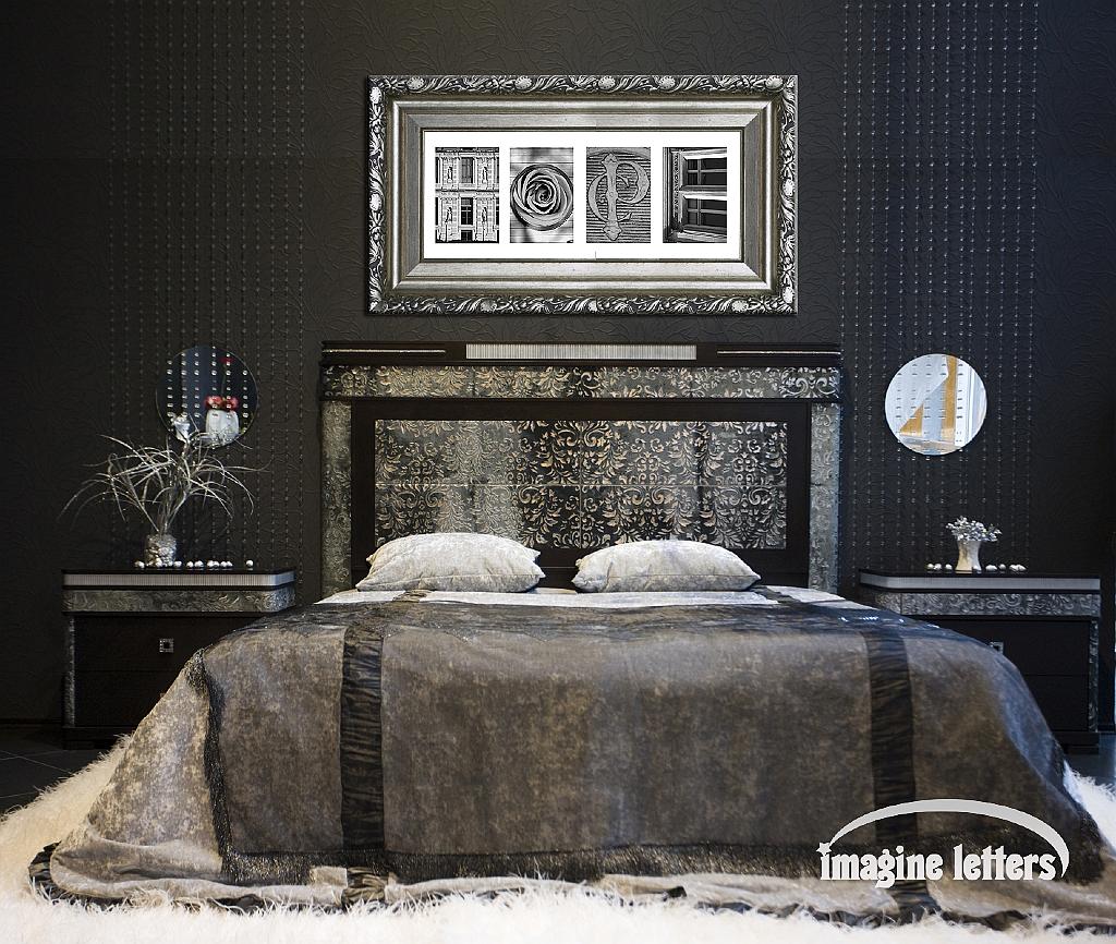 Home Decor Design Ideas Alphabet Photos Home Decor Design Ideas