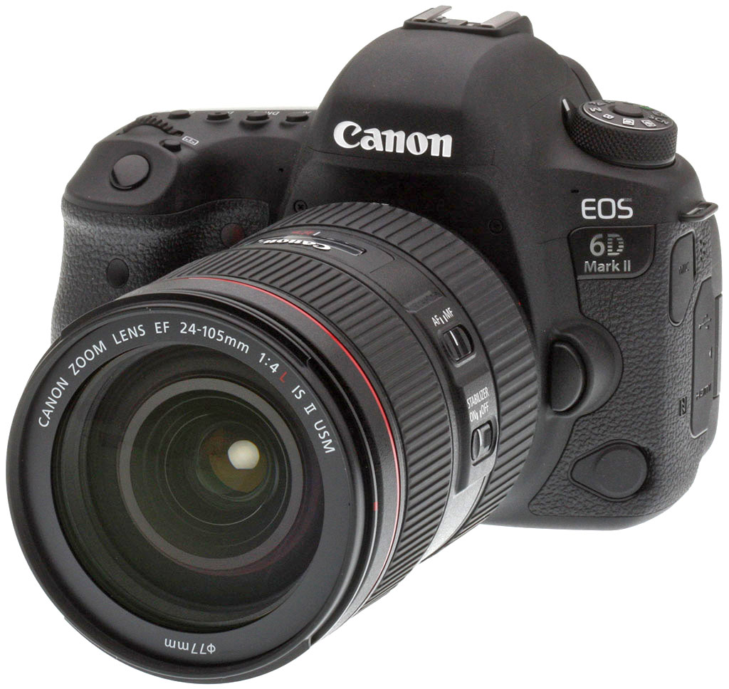 Perky Marketed As Offered Canon Mark Ii Review Full Frame Canon Vs Nikon Full Frame Canon Camera List dpreview Full Frame Canon