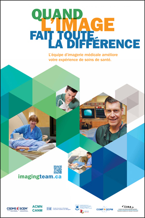 The Medical Imaging Team \u003e Events