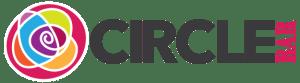 Circle-bar-logo