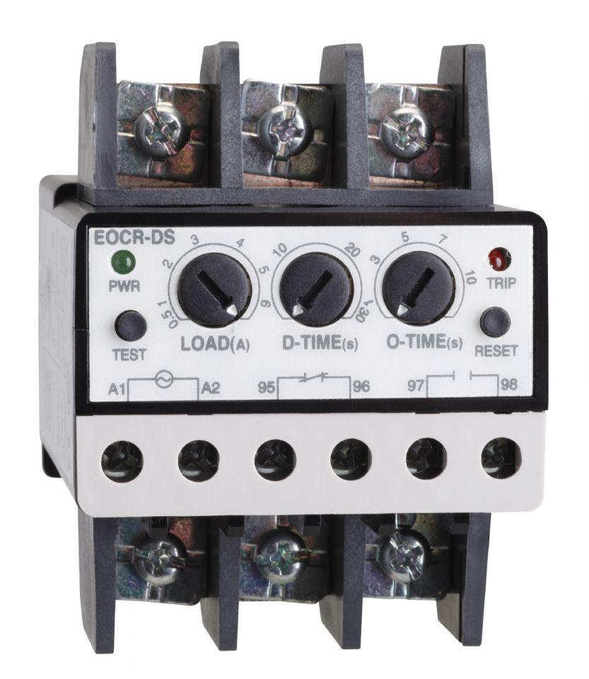 wiring bosch for diagram relay 0332014110