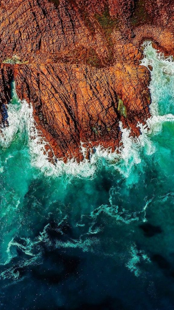Iphone X Dynamic Wallpaper Best 2019 Wallpaper For Iphone X Xs Xr To Download Right Now