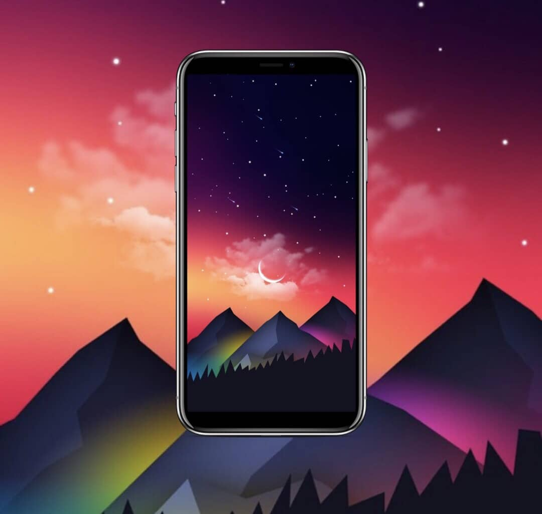 How To Make A Dynamic Wallpaper For Iphone X Best 2019 Wallpaper For Iphone X Xs Xr To Download Right Now