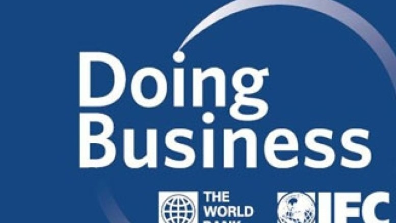 doing-business-report-1024x650
