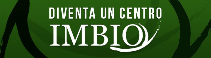 diventa_centro_imbio