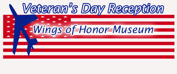 vet-day-wings-of-honor