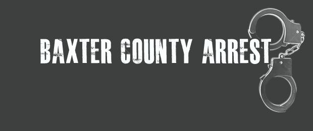 baxter-county-arrest