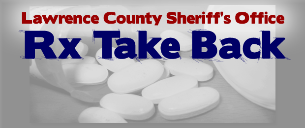 rx-take-back-lcso