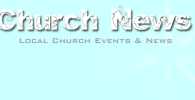 church-news
