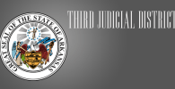 3rdjuddistrict