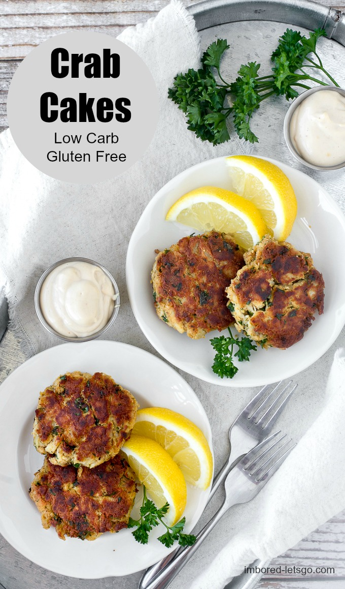 Crab Cakes Recipe Dipping Sauce