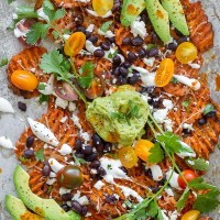 spicy-sweet-potato-nachos