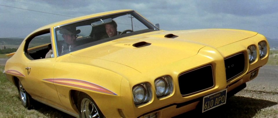 Great Car Wallpapers Imcdb Org 1970 Pontiac Gto In Quot Two Lane Blacktop 1971 Quot