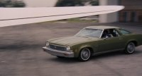 """IMCDb.org: 1973 Chevrolet Chevelle Malibu in """"Live and Let ..."""