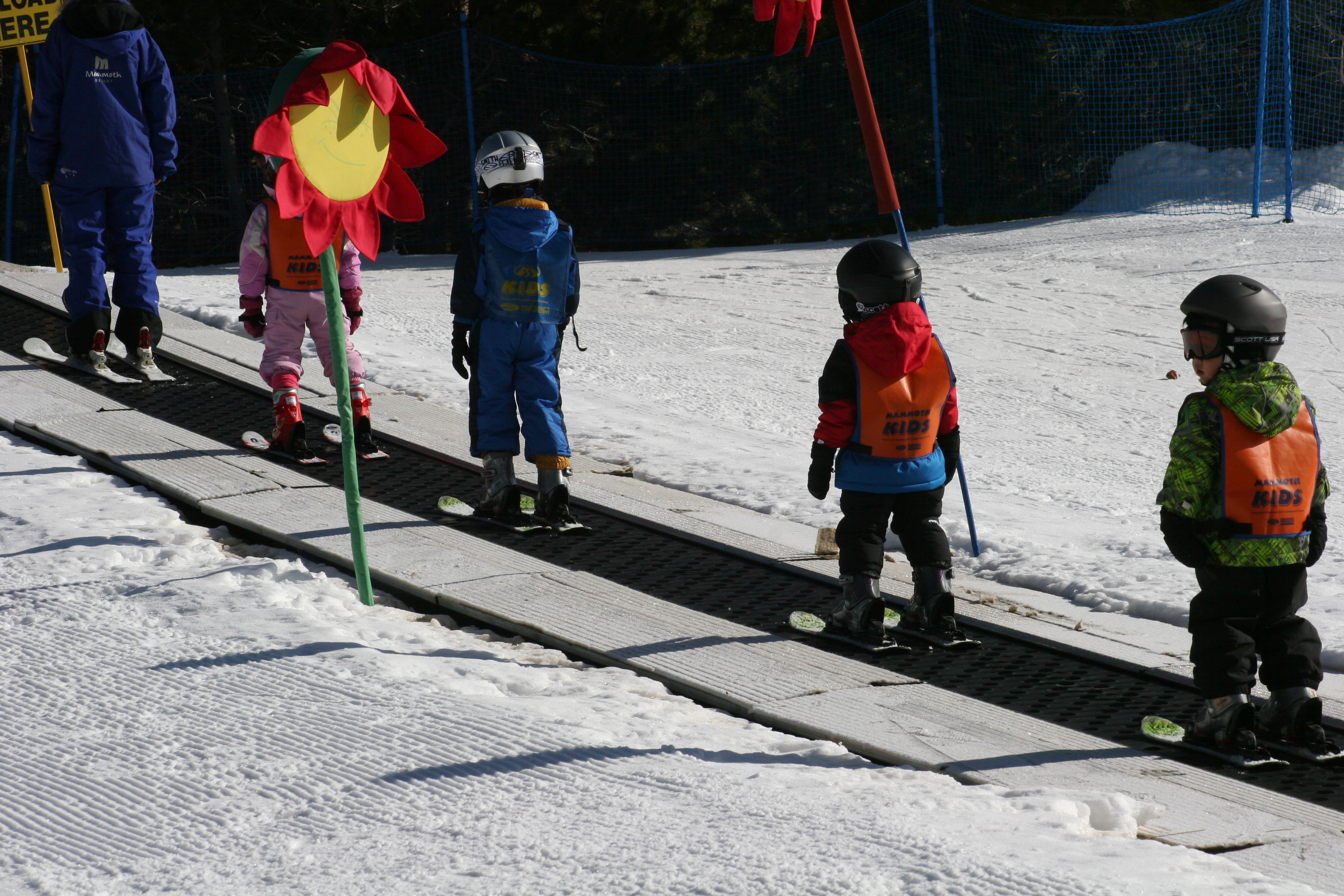 Does Your 3 Year Old Ski Imeeshucom
