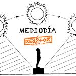 avtr_medioDia