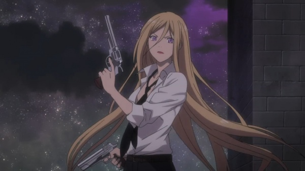 Noragami Hd Wallpaper Noragami Internet Movie Firearms Database Guns In