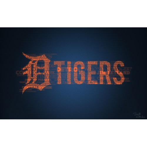 Medium Crop Of Detroit Tigers Twitter