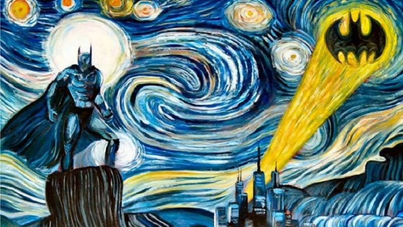Fullsize Of Van Gogh Wallpaper Large Of Van Gogh Wallpaper ...