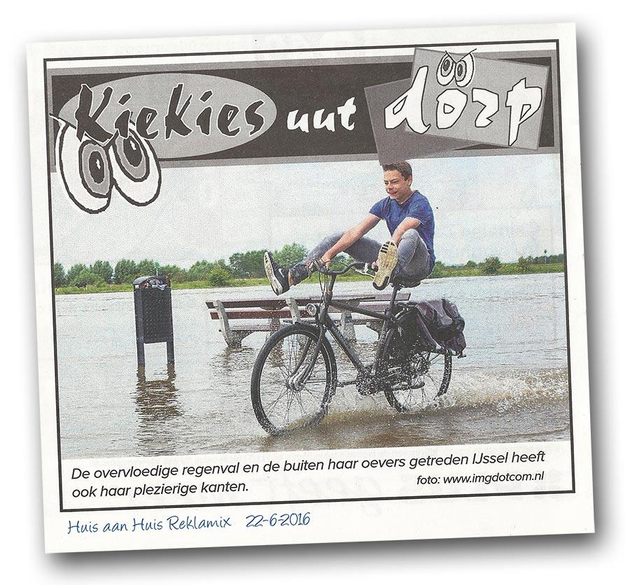 Kiekies_uut-dorp