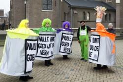 bsk-carnaval004