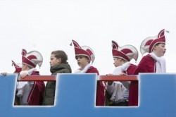 bsk-carnaval007