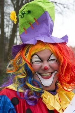 bsk-carnaval008