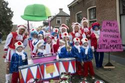 bsk-carnaval010