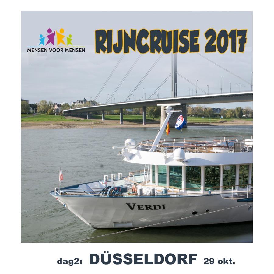 dag2-dusseldorf