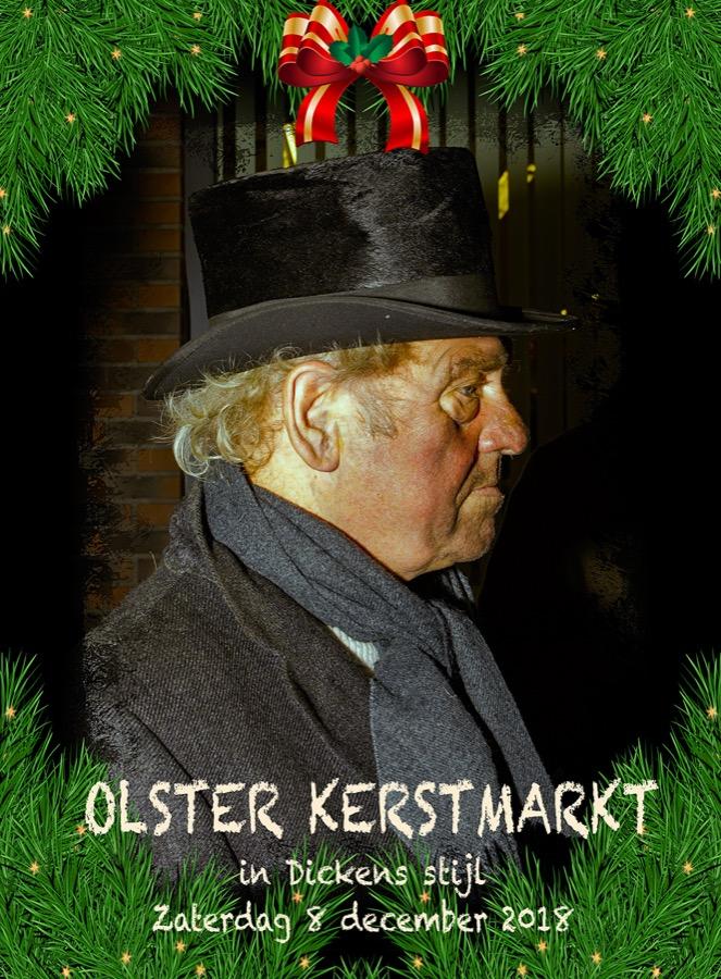 olster-kerstmarkt-2018-sml