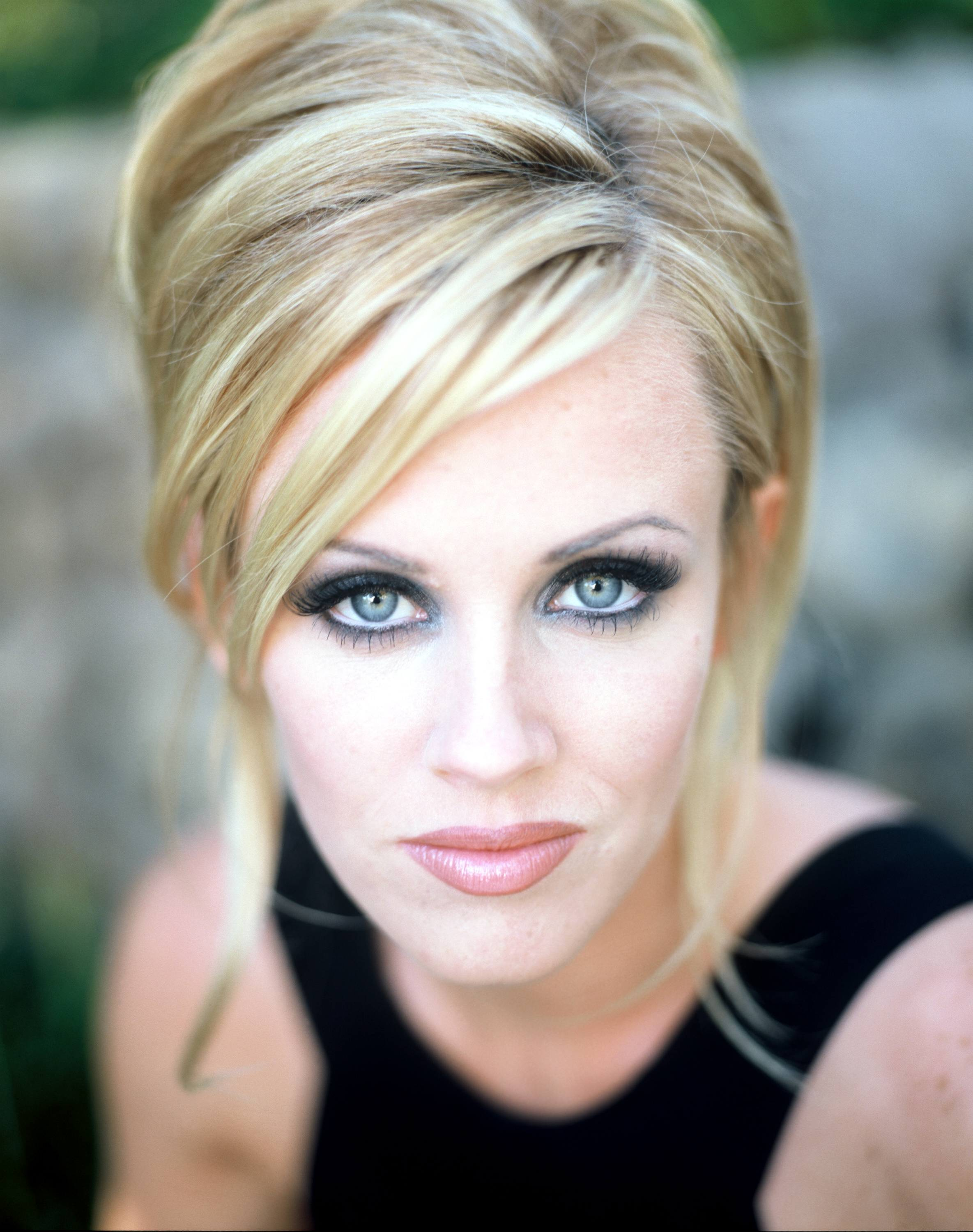 Results jenny mccarthy haircut back view | Trends Home Designing