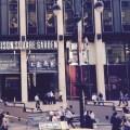 new york madison square