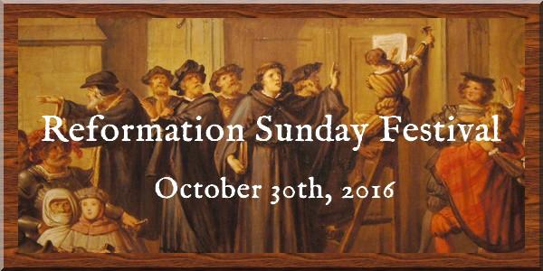 reformation_sunday_festival_sl