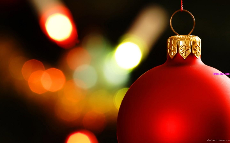 Cute Xmas Wallpapers Free Sfondi Gratis Di Natale