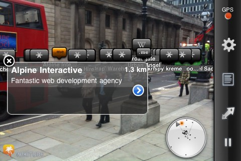 Applications Archives - Immersive Authority