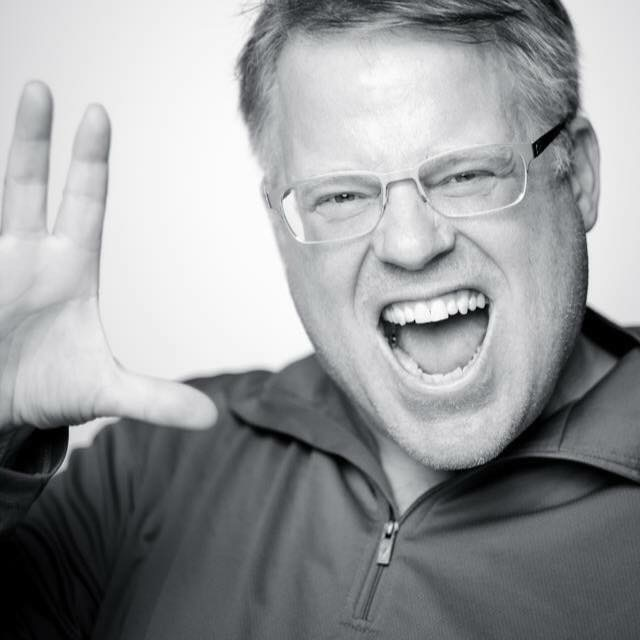 Robert Scoble to partner with Insta360, launch new VR/AR/MR podcast