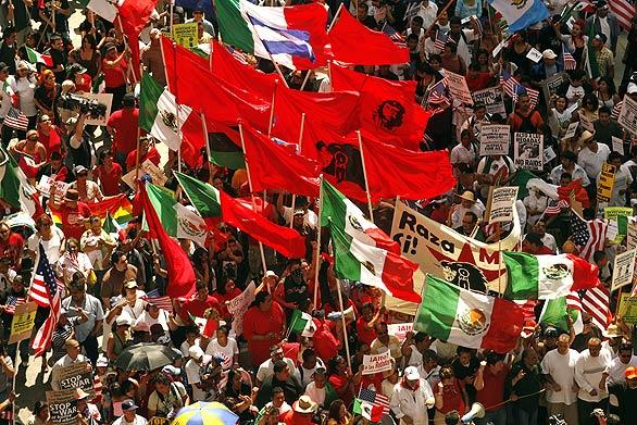 http://i0.wp.com/www.immigrantsolidarity.org/MayDay2010/Images/38395671%5B1%5D.jpg