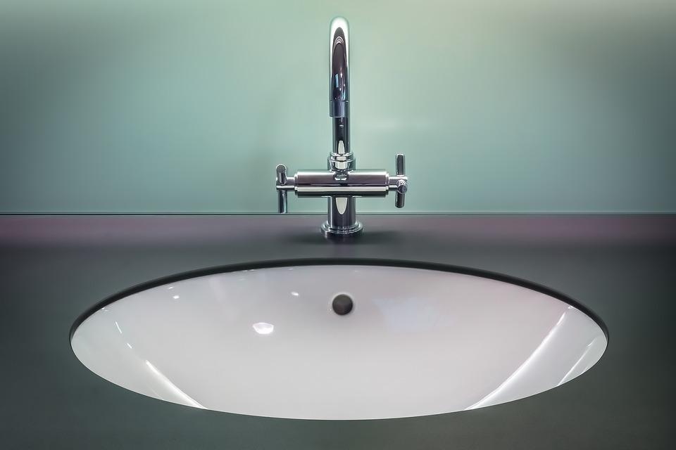 Stilvolle Badideen u2013 Trends und Inspiration fürs Traumbad - badezimmer 30er jahre