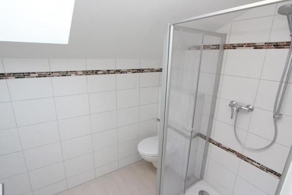 Neues Bad Kosten sch n was kostet ein neues badezimmer badezimmer 5 - badezimmer komplettpreis awesome design