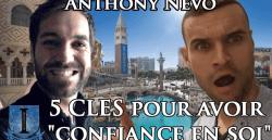 anthony-nevo